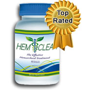 HemClear Review